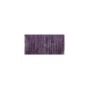 Metallic Yarn-Purple