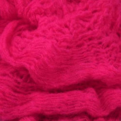 Couture Jazz Yarn-Roses