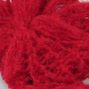 Couture Jazz Yarn-Iron