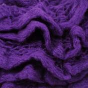 Couture Jazz Yarn-Iris