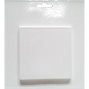 Yaley NOM154604 Cool2Cast 10cm Square Tile Mould