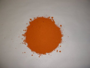 1 Lb. HARVEST GOLD Powdered Colour for Concrete, Plaster, Cement