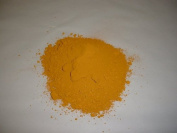 1 Lb. BUFF Powdered Colour for Concrete, Plaster, Cement