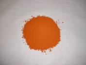 1 Lb. TERRA COTTA Powdered Colour for Concrete, Plaster, Cement