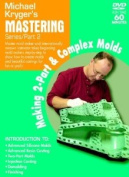 Mastering Mould Making Part-2 Two-Part and Complex Moulds