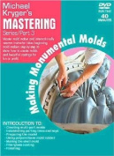 Mastering Mould Making - Part 3