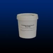 Pecan Flour 1.9ls- filler for epoxy and polyester resins