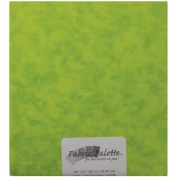 Novelty and Quilt Fabric Pre-Cut 50cm Wide 1/4yd-Lime Texture