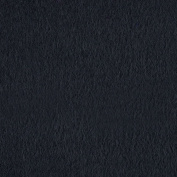 Kaufman Flannel Solid Charcoal Fabric