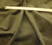 Tarragon Upholstery Micro Plush Velvet Upholstery and Drapery Fabric