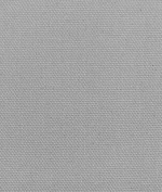 280ml Grey Cotton Canvas Fabric - by the Yard