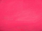 140cm wide Stardust Glitter Fine TUTU Tulle DRESS NETT Netting Mesh Fabric - per metre PRESTIGE FASHION UK LTD