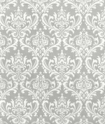 Premier Prints Ozbourne Storm Twill Fabric - by the Yard