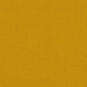 Michael Miller Cotton Couture Broadcloth Gold Fabric