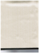 Montecarro Collection, Colour Dawn 500 Jacquard Plain, Fabric By the Yard