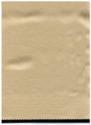 Montecarro Collection, Colour Sand 500 Jacquard Plain, Fabric By the Yard