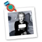 Marilyn Monroe - Marilyn Monroe - Quilt Squares