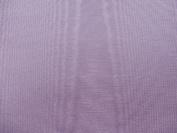 180cm Wide Iris Bengaline Moire Yardage