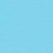 FM-60 Nylon-Spandex Tricot Matte Blue Light