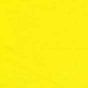 FM-60 Nylon-Spandex Tricot Matte Yellow Neon