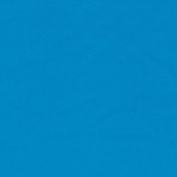 FM-60 Nylon-Spandex Tricot Matte Turquoise