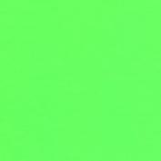FM-60 Nylon-Spandex Tricot Matte Neon Lime