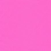 FM-60 Nylon-Spandex Tricot Matte Pink Neon