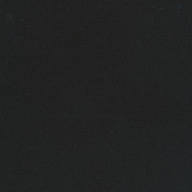 FM-60 Nylon-Spandex Tricot Matte Black