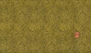 Robert Kaufman 'Fusions II Metallic' Chartreuse Blender Cotton Fabric By the Yard