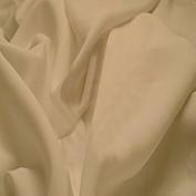 Crafty Cuts 2-Yards Cotton Fabric, Caramel Solid