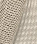 Phifertex Standard Solids - Grey Sand Fabric - by the Yard
