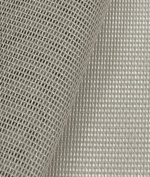 Phifertex Standard Solids - Grey Fabric - by the Yard