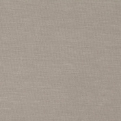 Stretch Bamboo Rayon Jersey Knit Neutral Fabric