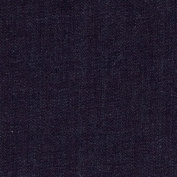 Kaufman Super Stretch Denim 250ml Indigo Fabric