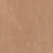 Faux Soft Skin Leather Copper Home Decor Fabric