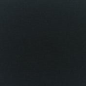 Sunbrella Canvas Black #5408-0000 Indoor / Outdoor Furniture Fabric