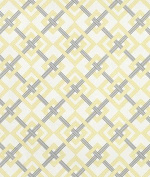 Waverly Square Root Sterling Fabric - by the Yard