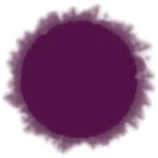 SEI Tumble Dye Plum Individual Spray Bottle, 60ml