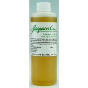Jacquard Permanent Dyeset Concentrate 240ml bottle