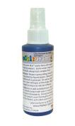 deColourant Mist Primary Cobalt 120ml