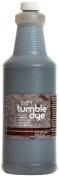 Sew Easy Industries Tumble-Dye Bottle, 0.9l, Sports Brown