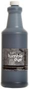 Sew Easy Industries Tumble-Dye Bottle, 0.9l, Sports Black