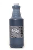Sew Easy Industries Tumble-Dye Bottle, 0.9l, Charcoal