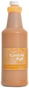 Sew Easy Industries Tumble-Dye Bottle, 0.9l, Sports Gold