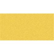 Jacquard Lumiere 3D Metallic Paint & Adhesive 30ml