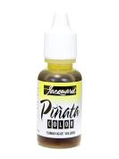 Jacquard Piñata Alcohol Inks sunbright yellow [PACK OF 4 ]