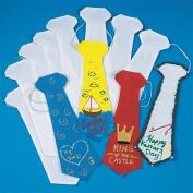 Colour-Me Neck Tie