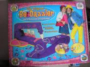 The Original BeDazzler 1999