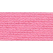 Herrschners Baby Yarn Solids/Ombres - FairyTale