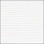 Herrschners Baby Yarn Solids/Ombres - White